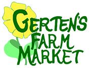 Gertens Farm Market